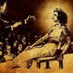 ipnosi terapeutica