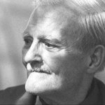 Milton Erickson ipnosi ericksoniana naturalistica