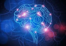 regressione-ipnosi-rovigo